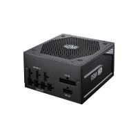 Блок питания Cooler Master V650 Gold 650W MPY-6501-AFAAGV-EU