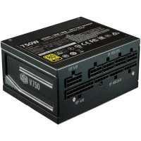 Блок питания Cooler Master V750 SFX Gold 750W MPY-7501-SFHAGV-EU