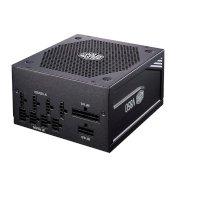 Блок питания Cooler Master V850 Gold 850W MPY-8501-AFAAGV-EU
