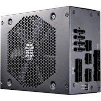 Блок питания Cooler Master V850 Platinum 850W MPZ-8501-AFBAPV-EU