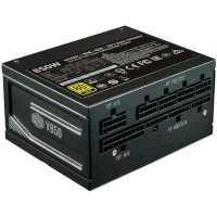 Блок питания Cooler Master V850 SFX Gold 850W MPY-8501-SFHAGV-EU