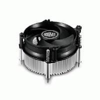 Кулер Cooler Master X Dream P115 RR-X115-40PK-R1