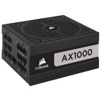 Блок питания Corsair AX1000 1000W CP-9020152-EU