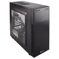 Компьютер KNS HiGamer I300