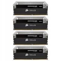 Оперативная память Corsair CMD32GX4M4A2400C14