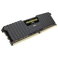 Оперативная память Corsair CMK16GX4M2D3200C16