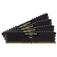 Оперативная память Corsair CMK32GX4M4B3200C16