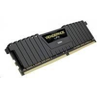 Оперативная память Corsair CMK4GX4M1A2400C14
