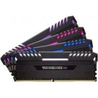 Оперативная память Corsair CMR64GX4M4C3000C15