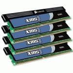 Оперативная память Corsair CMX8GX3M4A1333C9