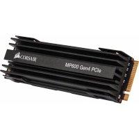 SSD диск Corsair Force MP600 1Tb CSSD-F1000GBMP600