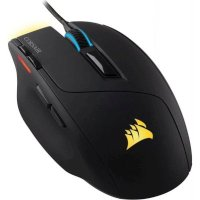 Мышь Corsair Gaming Sabre RGB CH-9303011-EU