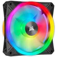 Кулер Corsair iCUE QL120 RGB CO-9050097-WW