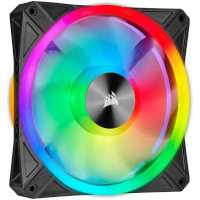 Кулер Corsair iCUE QL140 RGB CO-9050099-WW
