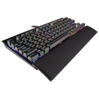 Клавиатура Corsair K65 CH-9110014-RU