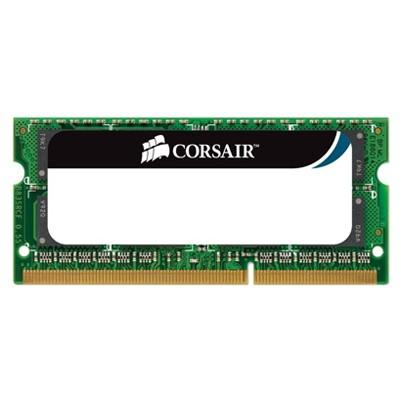 оперативная память Corsair Mac Memory CMSA4GX3M1A1066C7