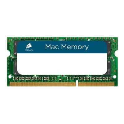 оперативная память Corsair Mac Memory CMSA4GX3M1A1333C9