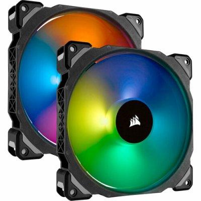 кулер Corsair ML140 PRO RGB CO-9050078-WW