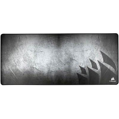 коврик для мыши Corsair MM350 CH-9413571-WW