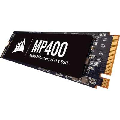 SSD диск Corsair MP400 2Tb CSSD-F2000GBMP400R2