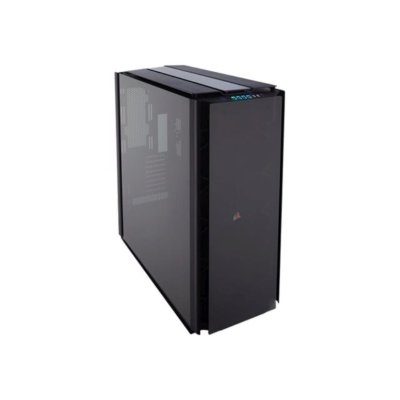 корпус Corsair Obsidian Series 1000D CC-9011148-WW