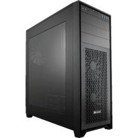 Корпус Corsair Obsidian Series 750D CC-9011078-WW