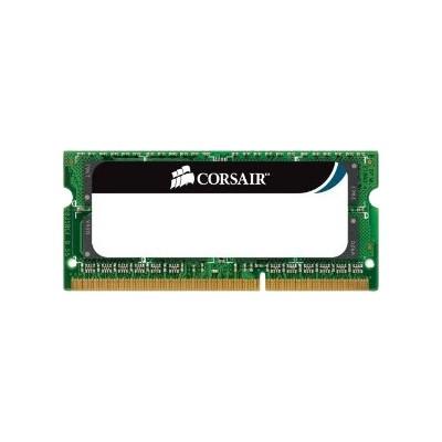 оперативная память Corsair Value Select CMSO4GX3M1A1333C9