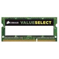 Оперативная память Corsair Value Select CMSO4GX3M1C1333C9