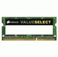 Оперативная память Corsair Value Select CMSO4GX3M1C1600C11
