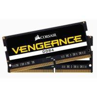 Оперативная память Corsair Vengeance CMSX16GX4M2A2400C16