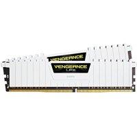 Оперативная память Corsair Vengeance LPX CMK16GX4M2B3000C15W