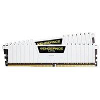 Оперативная память Corsair Vengeance LPX CMK32GX4M2A2666C16W