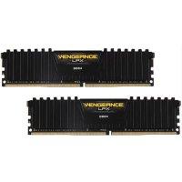 Оперативная память Corsair Vengeance LPX CMK32GX4M2F4000C19