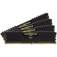 Оперативная память Corsair Vengeance LPX CMK64GX4M4C3200C16