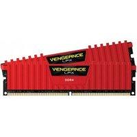 Оперативная память Corsair Vengeance LPX CMK8GX4M2A2133C13R