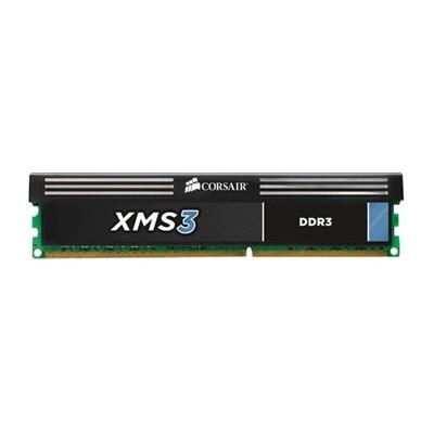 оперативная память Corsair XMS3 CMX8GX3M1A1333C9