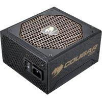 Блок питания Cougar GX 1050