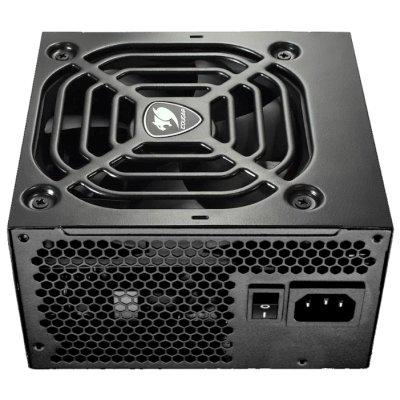 блок питания Cougar VTX600