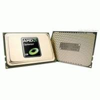 Процессор AMD Opteron 64 X12 6176 OEM