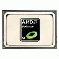Процессор AMD Opteron 64 X12 6180 OEM