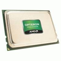Процессор AMD Opteron 64 X12 6344 BOX