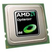 Процессор AMD Opteron 64 X12 6344 OEM