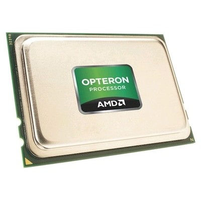 процессор AMD Opteron 64 X12 6348 OEM
