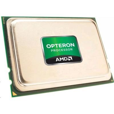 процессор AMD Opteron 64 X16 6370P OEM
