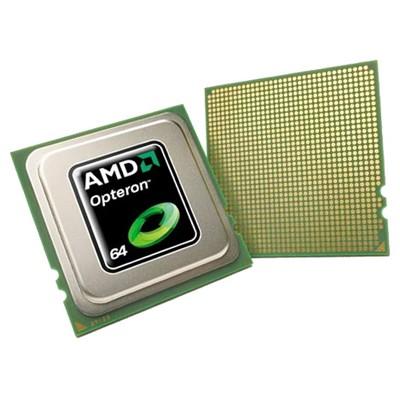 процессор AMD Opteron Quad Core 2356 BOX