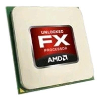 процессор AMD X4 FX-4350 OEM