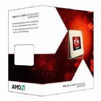 Процессор AMD X6 FX-6300 BOX