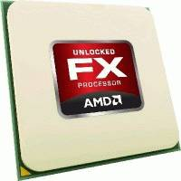 Процессор AMD X6 FX-6300 OEM