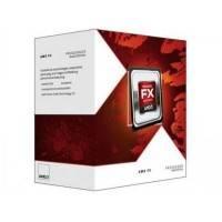 Процессор AMD X6 FX-6350 BOX