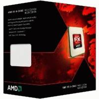 Процессор AMD X8 FX-8320 BOX